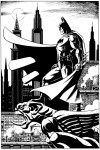 batman_gargoyle_ink_web