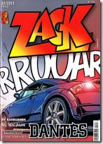 Zack 163