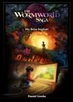 Wormworld