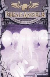 Freakangels 5