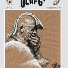 Olaf G.