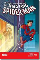 Amazing Spider-Man 700.2
