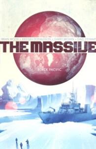 massive_1