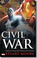 Civil War – Held gegen Held