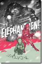 Elephantmen 57