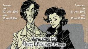 Ingo Signier