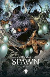 Curse of Spawn 2