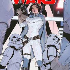 Star Wars Comic: Das Gefängnis der Rebellen (Reprint)