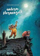 Unterm Sternenzelt (Einzelband)
