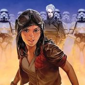 STAR WARS DOCTOR APHRA #14