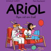 Ariol 8