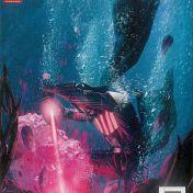Neue US-Comics KW 17 – Terminal Entertainment T3