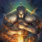 Dark Souls 1: Der Hauch von Andolus