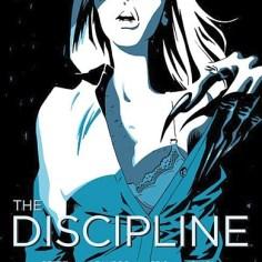 The Discipline: Die Verführung