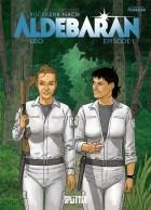 Rückkehr nach Aldebaran 01