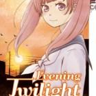 Evening Twilight 01