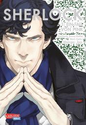 Sherlock 1