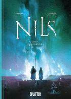 Nils 01- Elementargeister
