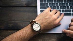 Timex inaugura su tienda Time Factory Watch Outlet en Plaza del Valle
