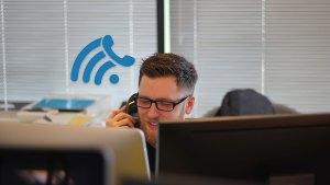 WiFi Calling, mejorando las comunicaciones en México
