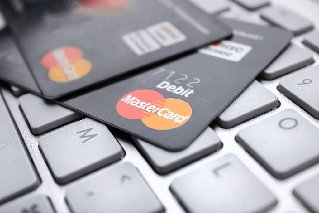Mastercard presenta Mastercard Track para facilitar el negocio