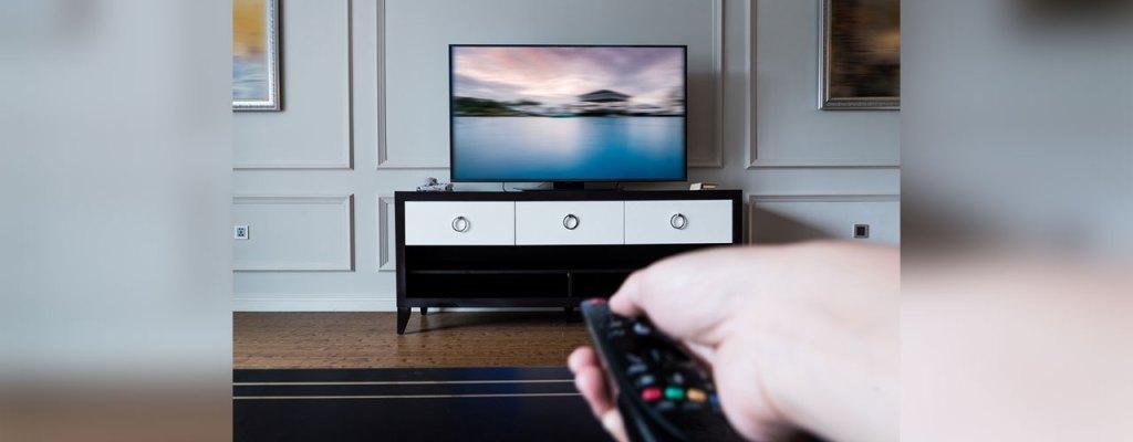 MediaTek toma el liderazgo de inteligencia artificial para televisores inteligentes, pantallas, cámaras y altavoces