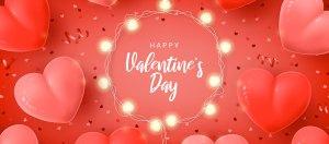 Wemo enamora a todos en casa en este 14 de febrero