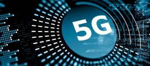 NEC presenta su Plataforma 5G para diferentes verticales de negocio