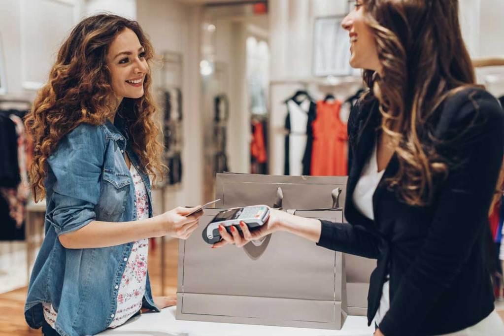 Mastercard impulsa los pagos sin contacto