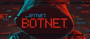 TheMoon muestra la creciente amenaza de botnets de IoT