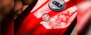 La familia moto G7 de Motorola llega a sacudir el mercado de gama media