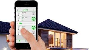 Inicia el año con tu hogar lleno de tecnología con Weimo