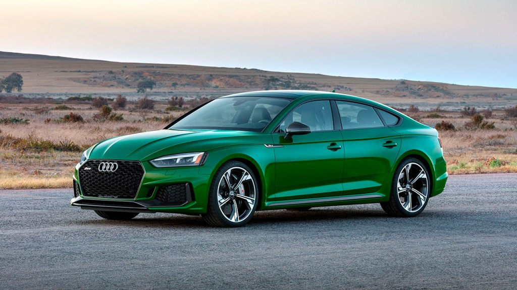 La emocionante Audi Sport Experience llega a CDMX con la Fórmula E