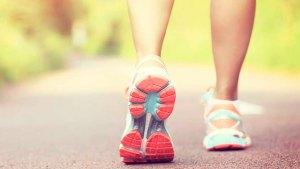 El mejor entrenamiento de cardio para las personas que no hacen ejercicio