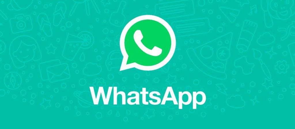 La aplicación Whatsapp está por lanzar un navegador propio