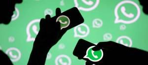 Ahora podrás saber cuántas veces se reenvió un mensaje en Whatsapp