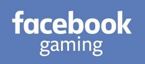 Facebook lanza una nueva pestaña para los amantes de los juegos