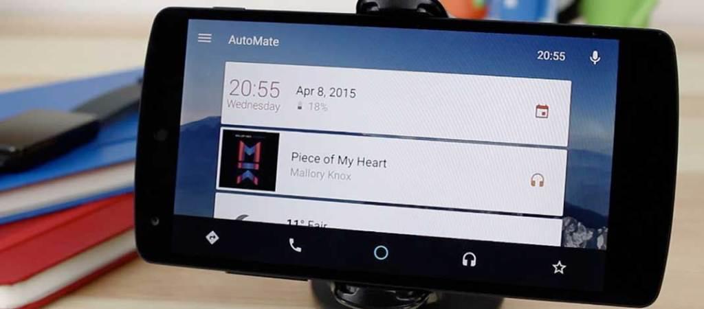 VLC tiene nueva actualización que ahora es compatible con Android Auto