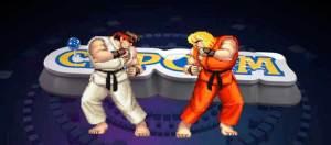 Ahora podrás tener una arcade de Capcom en tu casa con 16 juegos