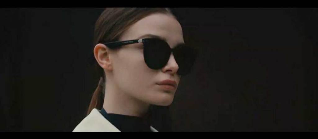 Huawei lanza unos elegantes lentes inteligentes para…. ¿Google Glass?
