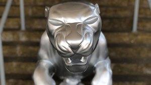 Jaguar I-PACE gana tres premios en WCA