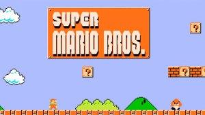 Nintendo Switch tiene una sorpresa