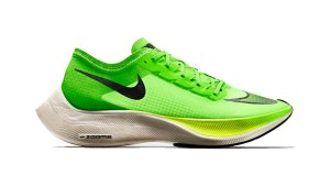 Que nada te detenga con Nike ZoomX