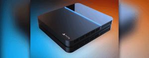 PlayStation 5 la consola más poderosa