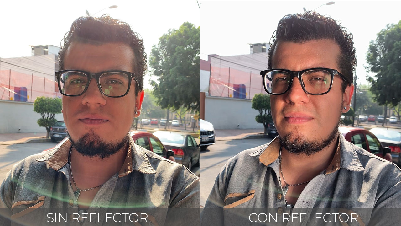 Fotos con tu smartphone