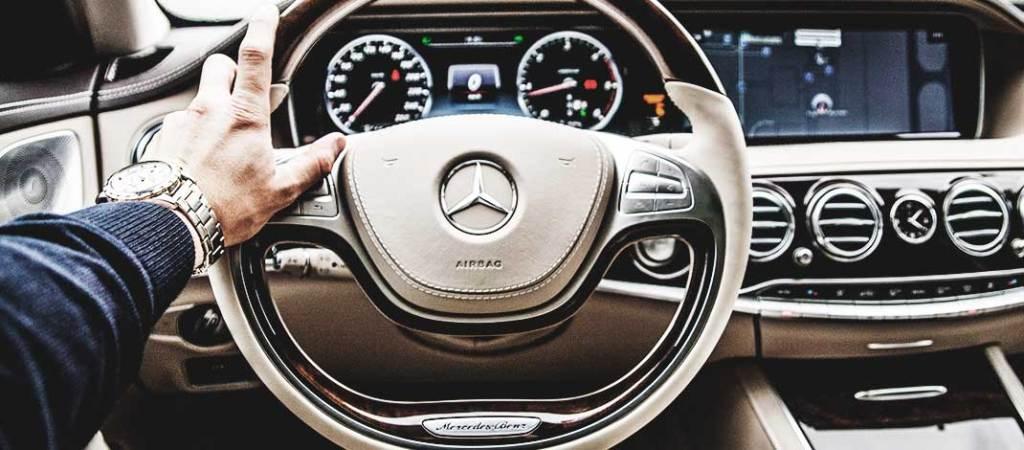 5 accesorios para auto que debes comprar