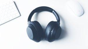 Top 5 de audífonos inalámbricos