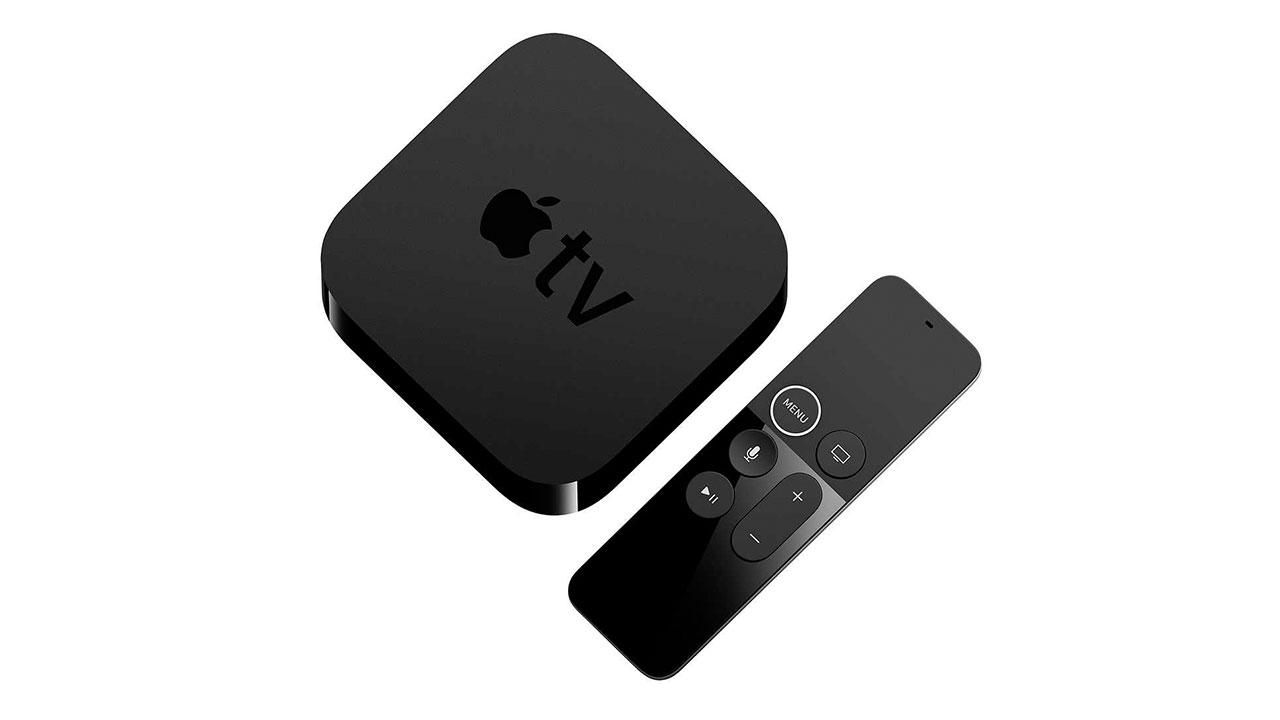Mejores dispositivos para streaming