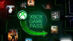E32019 | Precio del Xbox Game Pass Ultimate
