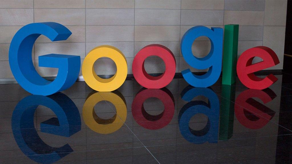Google for México